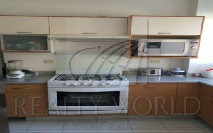 Foto de departamento en venta en 624102, el molino, cuajimalpa de morelos, df, 1518681 no 10
