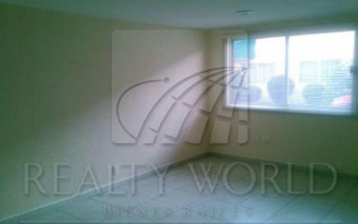 Foto de casa en venta en 62434, azteca, toluca, estado de méxico, 849127 no 02