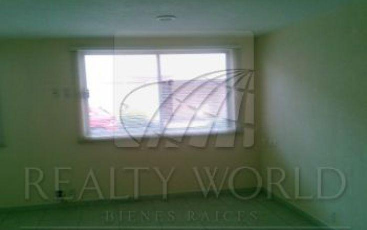 Foto de casa en venta en 62434, azteca, toluca, estado de méxico, 849127 no 03
