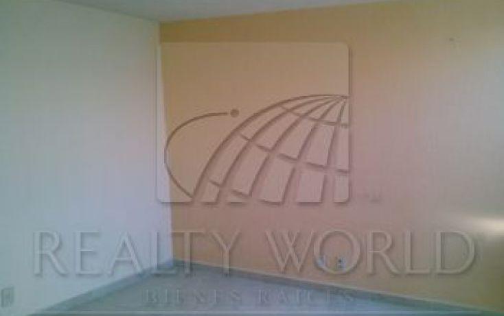 Foto de casa en venta en 62434, azteca, toluca, estado de méxico, 849127 no 04