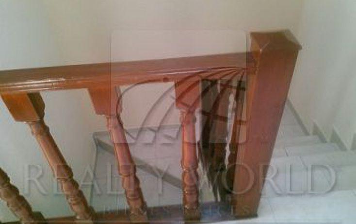 Foto de casa en venta en 62434, azteca, toluca, estado de méxico, 849127 no 06