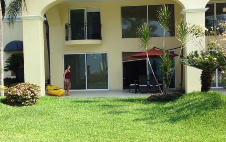 Foto de casa en venta en  625, marina vallarta, puerto vallarta, jalisco, 1336283 No. 01