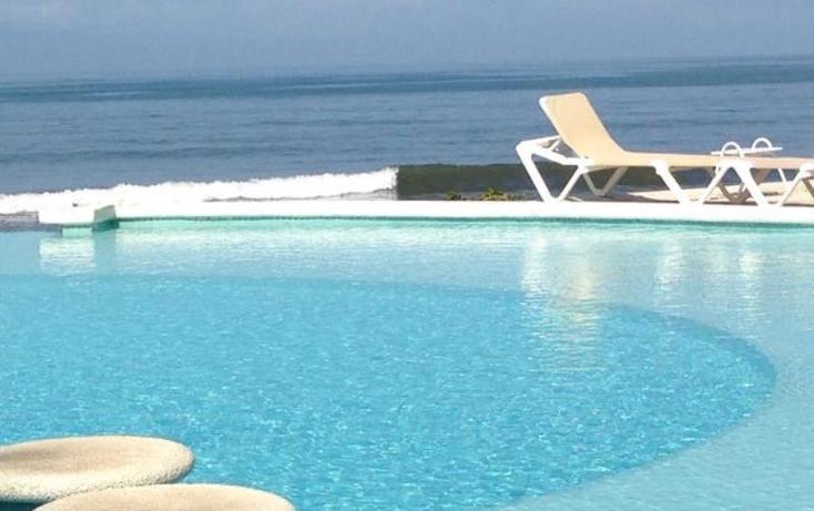 Foto de casa en venta en  625, marina vallarta, puerto vallarta, jalisco, 1336283 No. 02
