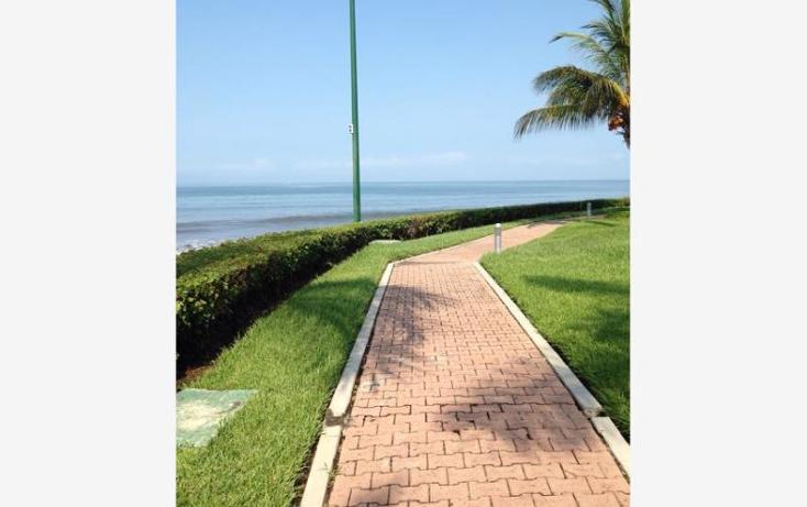 Foto de casa en venta en  625, marina vallarta, puerto vallarta, jalisco, 1336283 No. 08