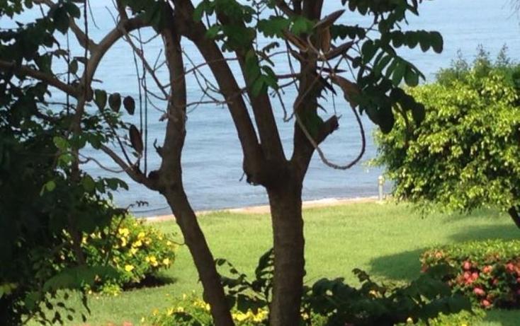 Foto de casa en venta en  625, marina vallarta, puerto vallarta, jalisco, 1336283 No. 09