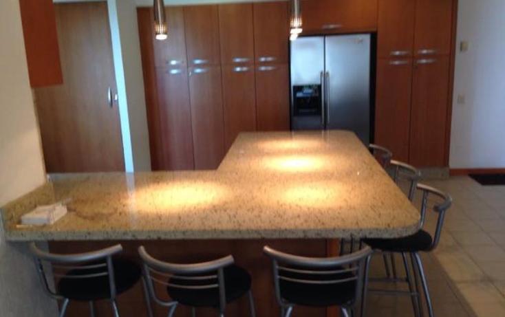 Foto de casa en venta en  625, marina vallarta, puerto vallarta, jalisco, 1336283 No. 10