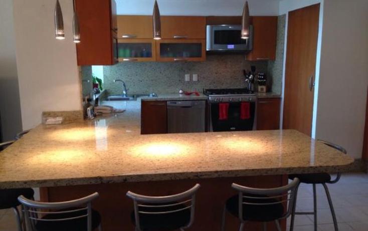 Foto de casa en venta en  625, marina vallarta, puerto vallarta, jalisco, 1336283 No. 11