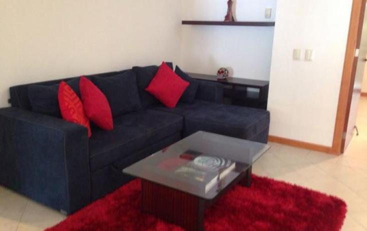 Foto de casa en venta en  625, marina vallarta, puerto vallarta, jalisco, 1336283 No. 14