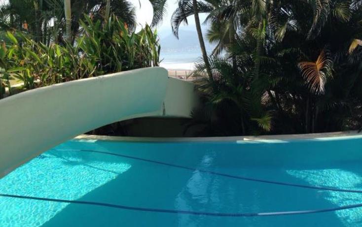 Foto de casa en venta en  625, marina vallarta, puerto vallarta, jalisco, 1336283 No. 15