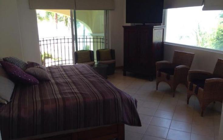 Foto de casa en venta en  625, marina vallarta, puerto vallarta, jalisco, 1336283 No. 17