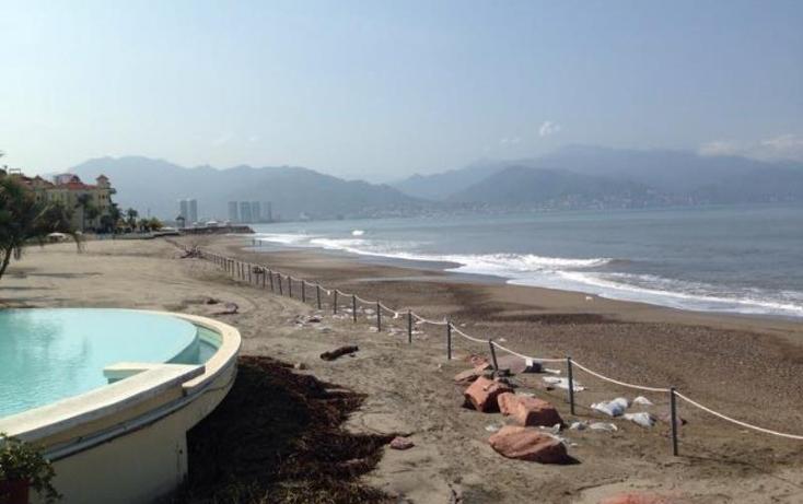 Foto de casa en venta en  625, marina vallarta, puerto vallarta, jalisco, 1336283 No. 18