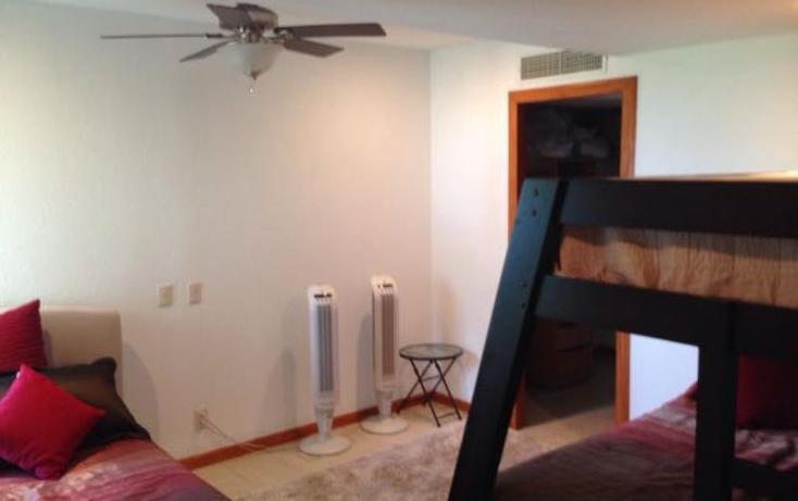 Foto de casa en venta en  625, marina vallarta, puerto vallarta, jalisco, 1336283 No. 23