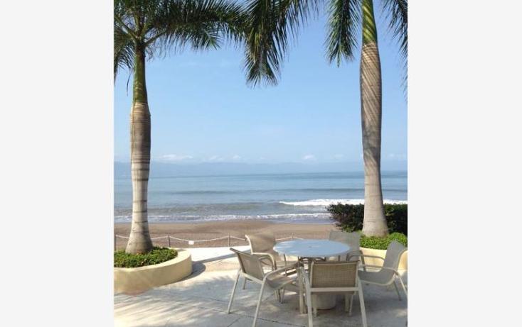 Foto de casa en venta en  625, marina vallarta, puerto vallarta, jalisco, 1336283 No. 26