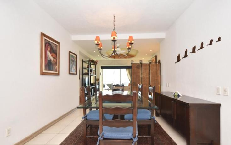 Foto de departamento en venta en  625, marina vallarta, puerto vallarta, jalisco, 1988302 No. 10