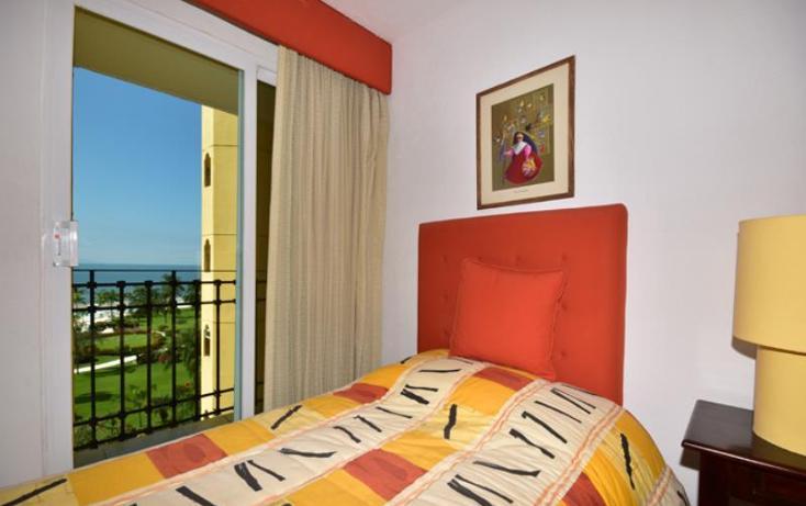 Foto de departamento en venta en  625, marina vallarta, puerto vallarta, jalisco, 1988302 No. 31