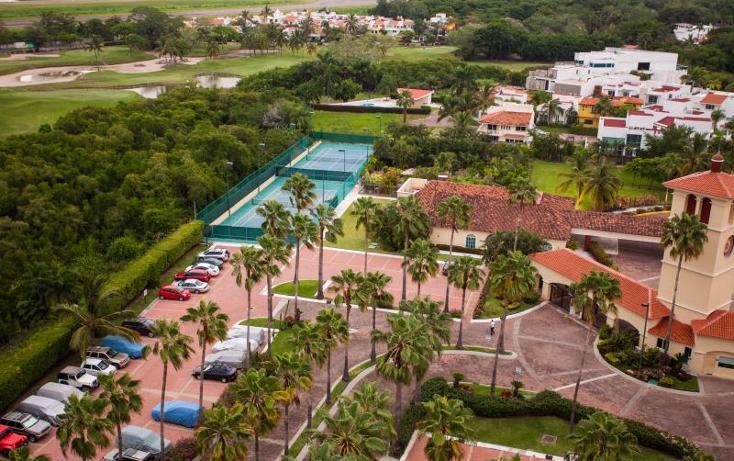 Foto de departamento en venta en  625, marina vallarta, puerto vallarta, jalisco, 999693 No. 03
