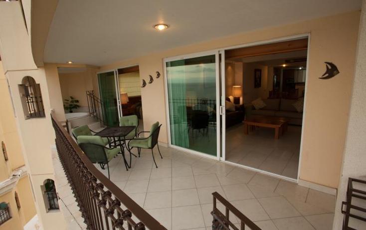 Foto de departamento en venta en  625, marina vallarta, puerto vallarta, jalisco, 999693 No. 08