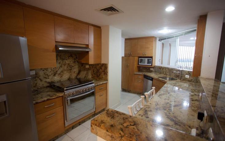 Foto de departamento en venta en  625, marina vallarta, puerto vallarta, jalisco, 999693 No. 14