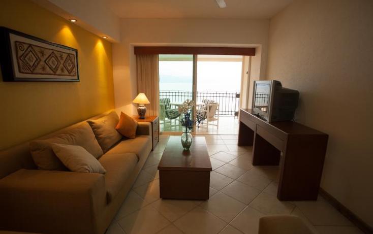 Foto de departamento en venta en  625, marina vallarta, puerto vallarta, jalisco, 999693 No. 21