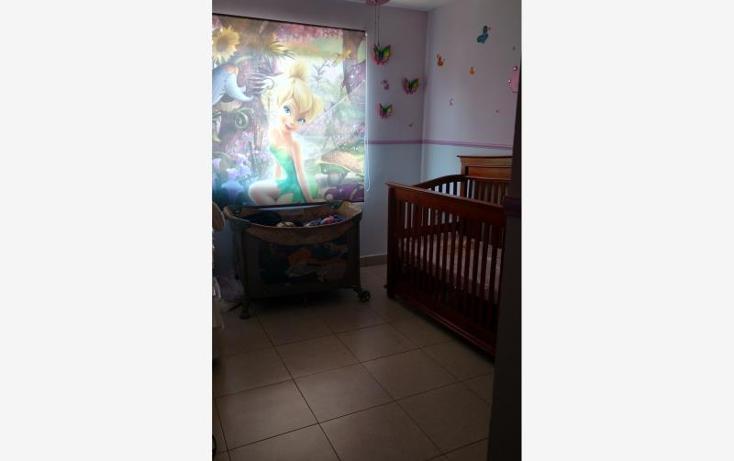 Foto de casa en venta en  625, real cumbres 2do sector, monterrey, nuevo león, 1816612 No. 04