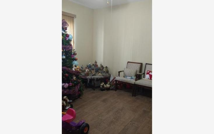 Foto de casa en venta en  625, real cumbres 2do sector, monterrey, nuevo león, 1816612 No. 07
