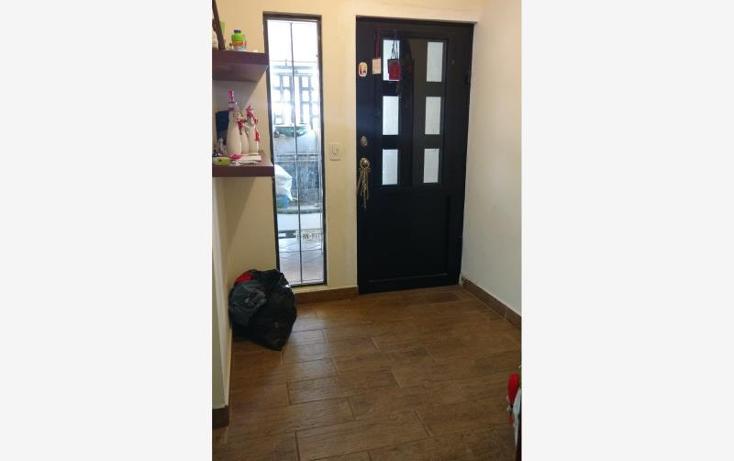 Foto de casa en venta en  625, real cumbres 2do sector, monterrey, nuevo león, 1816612 No. 12