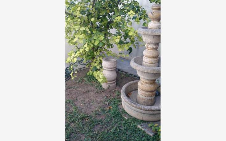 Foto de casa en venta en  625, real cumbres 2do sector, monterrey, nuevo león, 1816612 No. 14