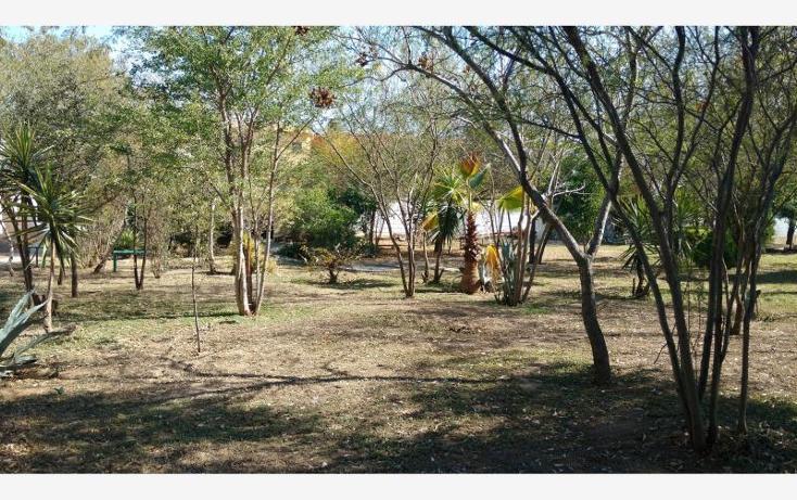 Foto de casa en venta en  625, real cumbres 2do sector, monterrey, nuevo león, 1816612 No. 17