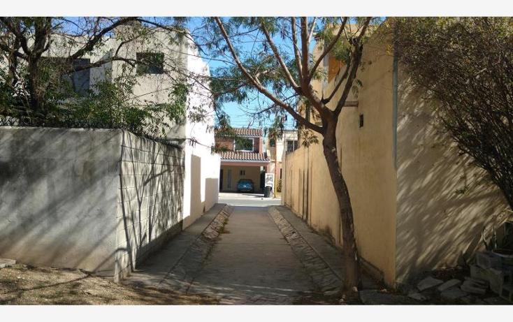 Foto de casa en venta en  625, real cumbres 2do sector, monterrey, nuevo león, 1816612 No. 18