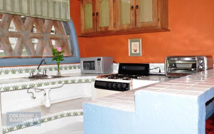 Foto de casa en venta en  625a, emiliano zapata, puerto vallarta, jalisco, 1968401 No. 03