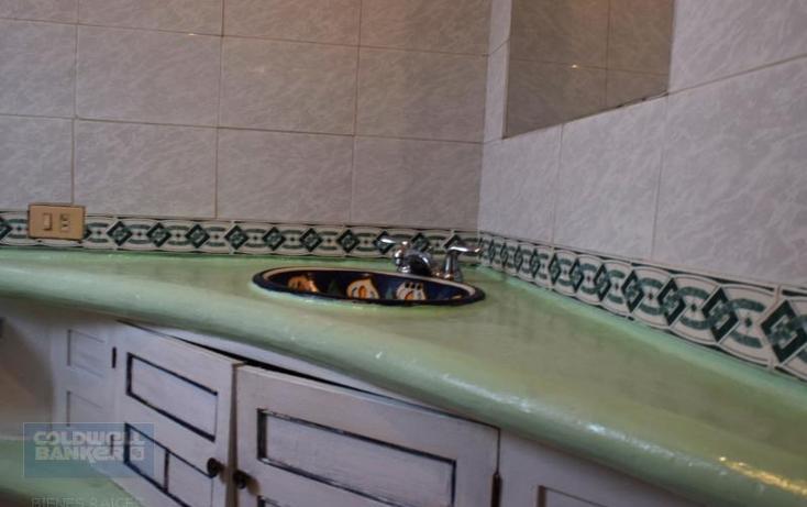Foto de casa en venta en  625a, emiliano zapata, puerto vallarta, jalisco, 1968401 No. 04