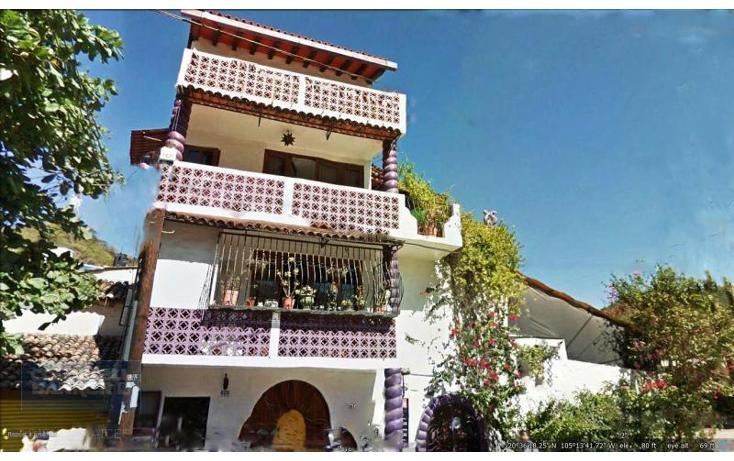 Foto de casa en venta en  625a, emiliano zapata, puerto vallarta, jalisco, 1968401 No. 06