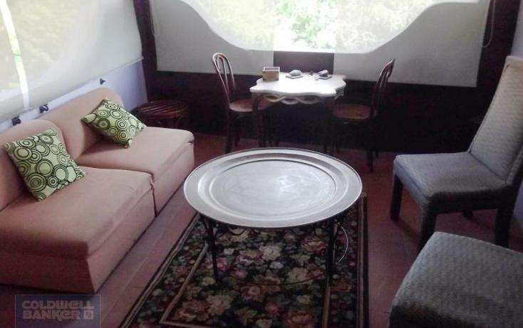 Foto de casa en venta en  625a, emiliano zapata, puerto vallarta, jalisco, 1968401 No. 08