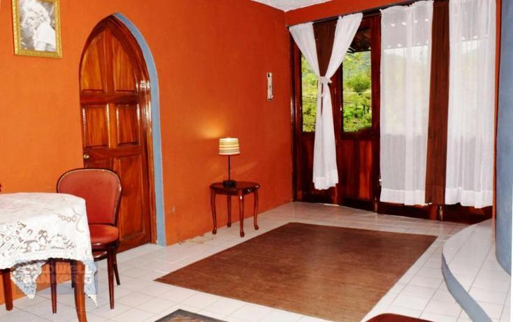 Foto de casa en venta en  625a, emiliano zapata, puerto vallarta, jalisco, 1968401 No. 09