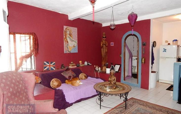 Foto de casa en venta en  625a, emiliano zapata, puerto vallarta, jalisco, 1968401 No. 10
