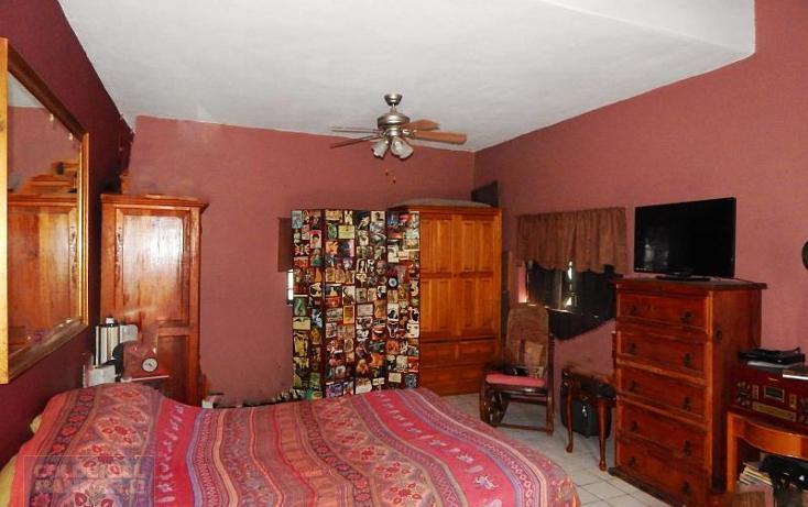 Foto de casa en venta en  625a, emiliano zapata, puerto vallarta, jalisco, 1968401 No. 11