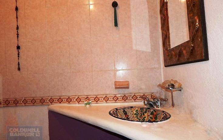 Foto de casa en venta en  625a, emiliano zapata, puerto vallarta, jalisco, 1968401 No. 13