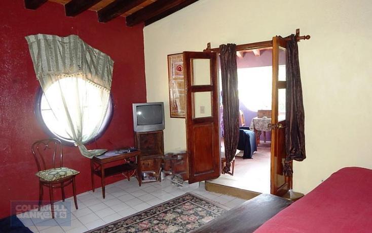 Foto de casa en venta en  625a, emiliano zapata, puerto vallarta, jalisco, 1968401 No. 14