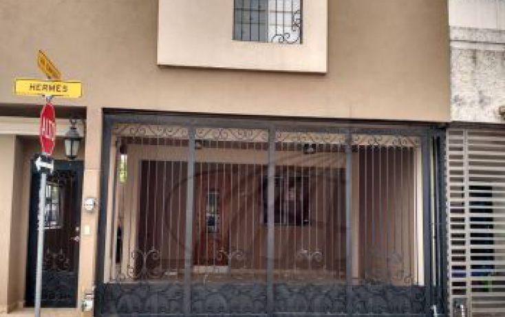 Foto de casa en venta en 626, nexxus residencial sector rubí, general escobedo, nuevo león, 1932322 no 02