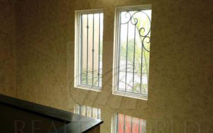 Foto de casa en venta en 626, nexxus residencial sector rubí, general escobedo, nuevo león, 1932322 no 08