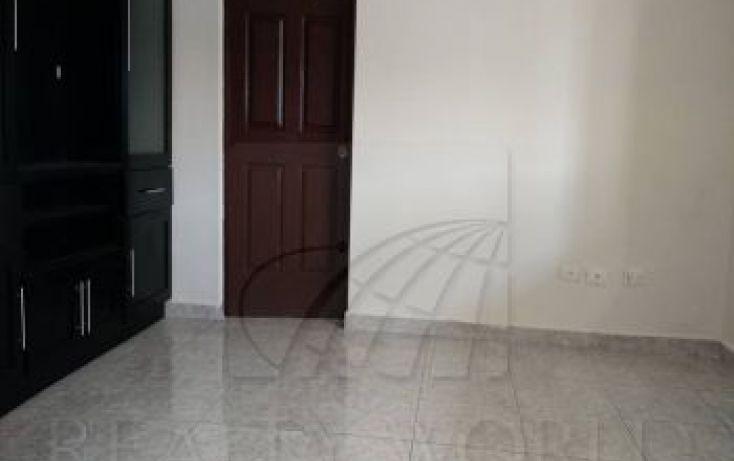Foto de casa en venta en 626, nexxus residencial sector rubí, general escobedo, nuevo león, 1932322 no 09