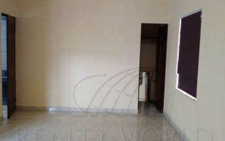 Foto de casa en venta en 626, nexxus residencial sector rubí, general escobedo, nuevo león, 1932322 no 10