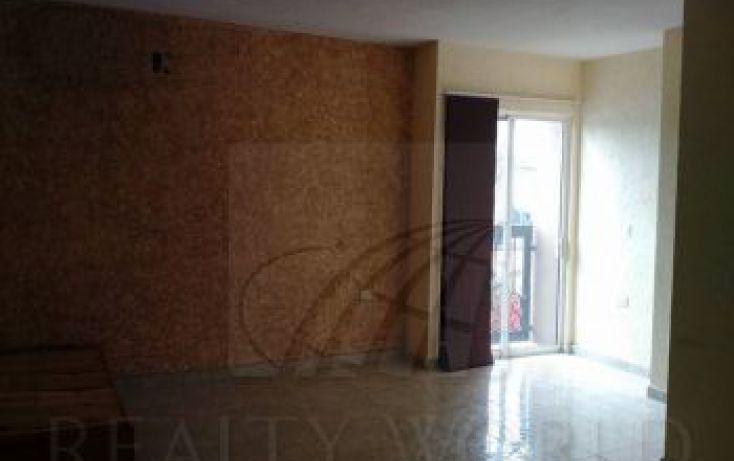 Foto de casa en venta en 626, nexxus residencial sector rubí, general escobedo, nuevo león, 1932322 no 11