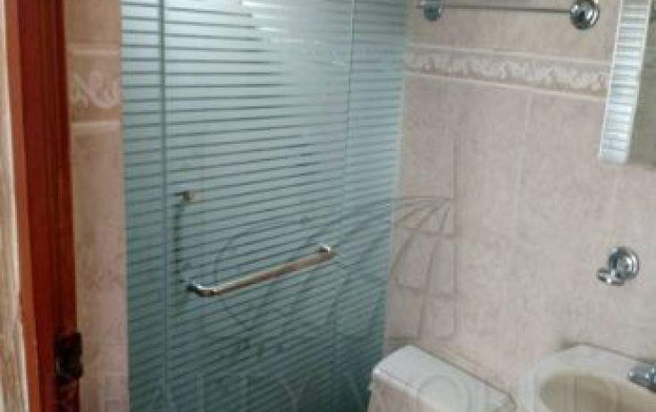 Foto de casa en venta en 626, nexxus residencial sector rubí, general escobedo, nuevo león, 1932322 no 13