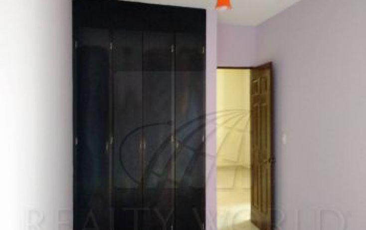 Foto de casa en venta en 626, nexxus residencial sector rubí, general escobedo, nuevo león, 1932322 no 14