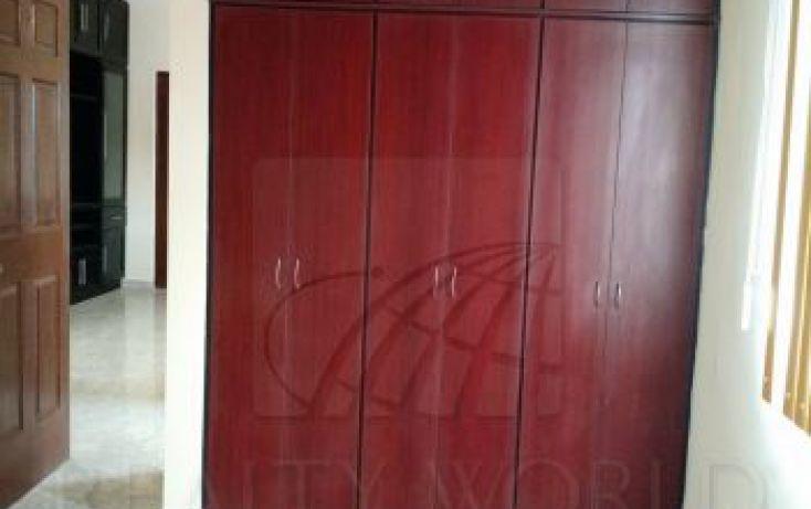 Foto de casa en venta en 626, nexxus residencial sector rubí, general escobedo, nuevo león, 1932322 no 16