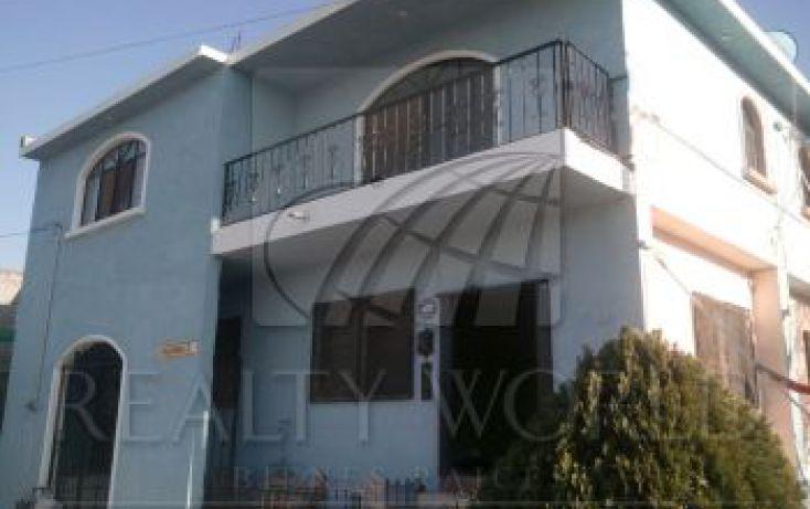 Foto de casa en renta en 6266, san bernabe, monterrey, nuevo león, 1676730 no 01