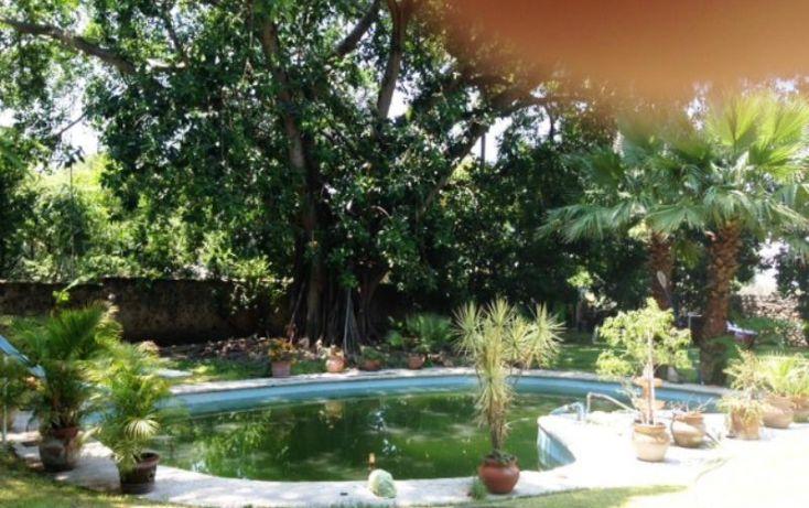 Foto de rancho en venta en 62790 1, 3 de mayo, xochitepec, morelos, 1195039 no 02