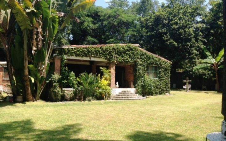 Foto de rancho en venta en 62790 1, 3 de mayo, xochitepec, morelos, 1195039 no 03