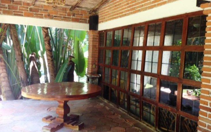 Foto de rancho en venta en 62790 1, 3 de mayo, xochitepec, morelos, 1195039 no 04